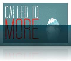 calledtomore_postcard Large Web view